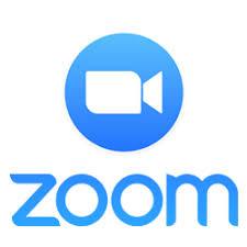 zoom affiliate